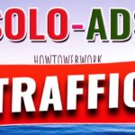 free solo ads